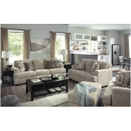 ashley living room. Living Room Furniture  Ashley Barrish Sisal Discount Collections On Sale