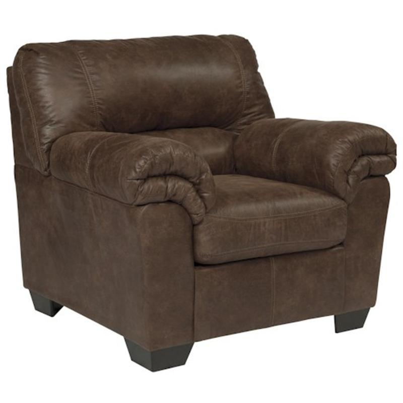 1200020 Ashley Furniture Bladen