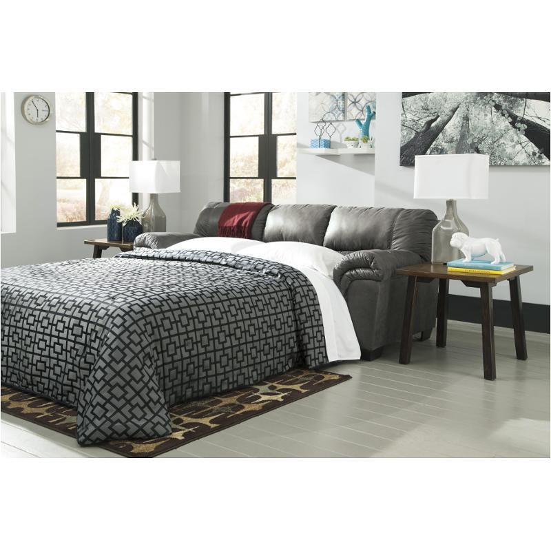 1200136 Ashley Furniture Bladen