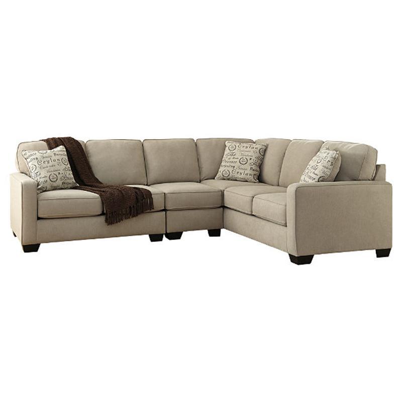 1660046 Ashley Furniture Alenya