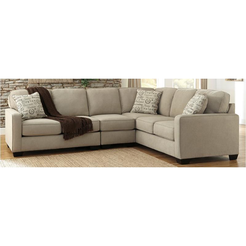 1660055 furniture alenya quartz living room laf