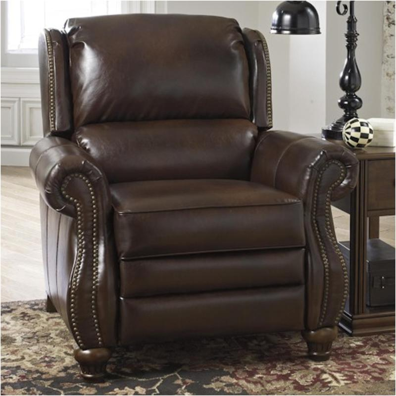 gallery watch home lane by low recliner leg preston stores furniture