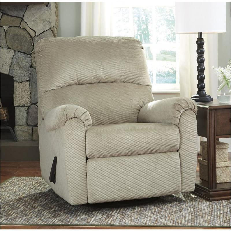 Ashley Furniture Serial Number Lookup Model Search Office: 2600361 Ashley Furniture Bronwyn
