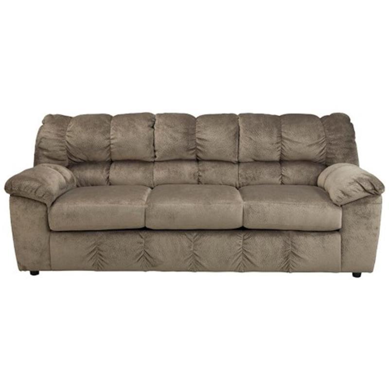 2660138 Ashley Furniture Julson