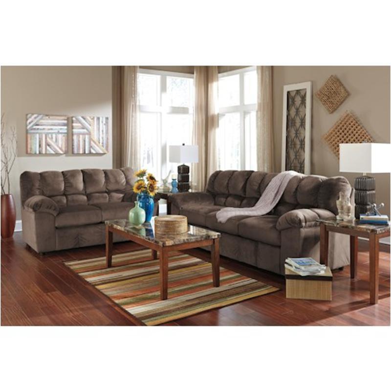 2660435 Ashley Furniture Julson
