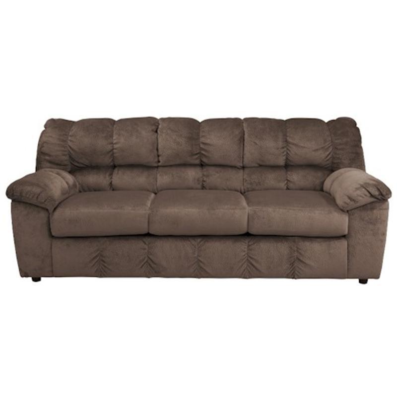 2660438 Ashley Furniture Julson
