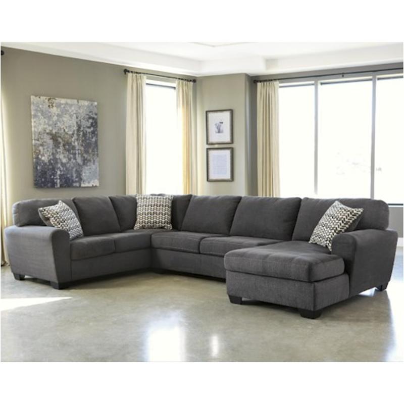 2860066 Ashley Furniture Soon