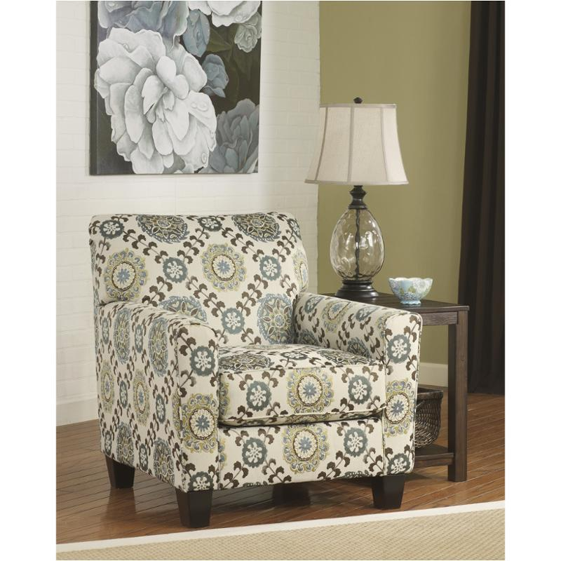 1050160 Ashley Furniture Kexlor Living Room Accent Chair: 2880021 Ashley Furniture Corley