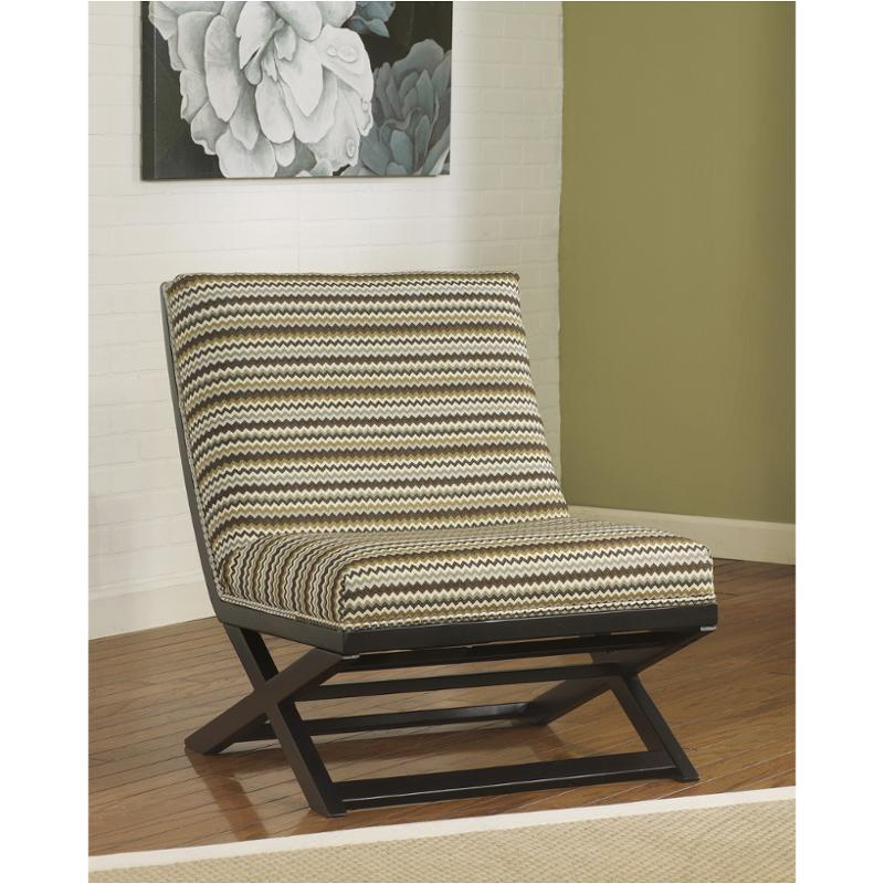 1050160 Ashley Furniture Kexlor Living Room Accent Chair: 2880060 Ashley Furniture Corley