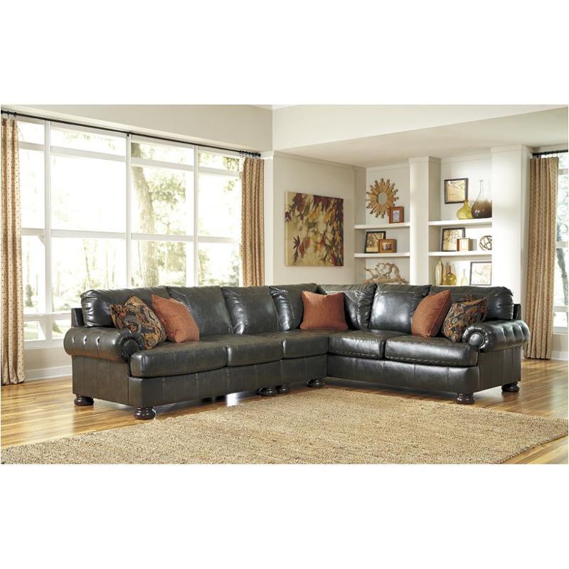 3160046 Ashley Furniture Nesbit Durablend