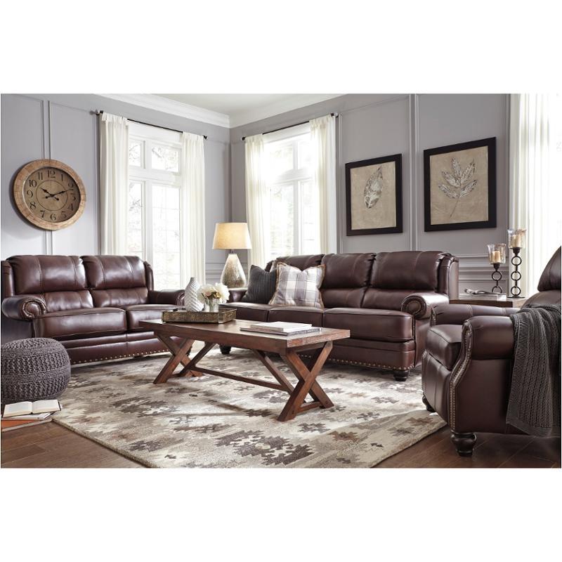 3170038 Ashley Furniture Glengary
