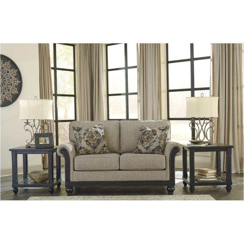 3350335 Ashley Furniture Blackwood