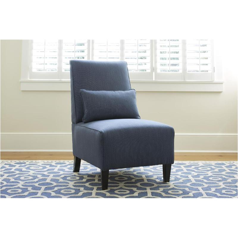 Armless Chairs For Living Room. 3570146 Ashley Furniture Harahan  Linen Living Room Chair Armless