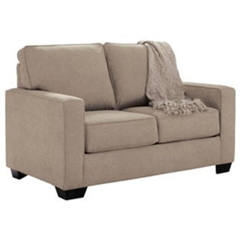 3590237 Ashley Furniture Zeb