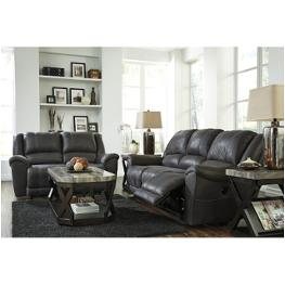Discount Ashley Furniture Sofas On Sale