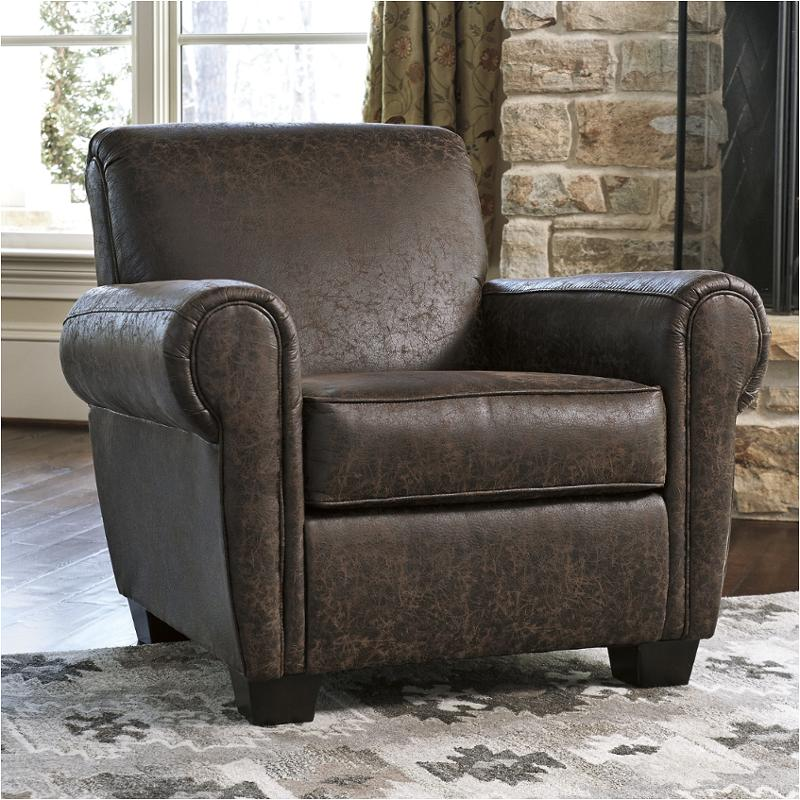 Fantastic 4330321 Ashley Furniture Ilena Sandstone Accent Chair Ncnpc Chair Design For Home Ncnpcorg