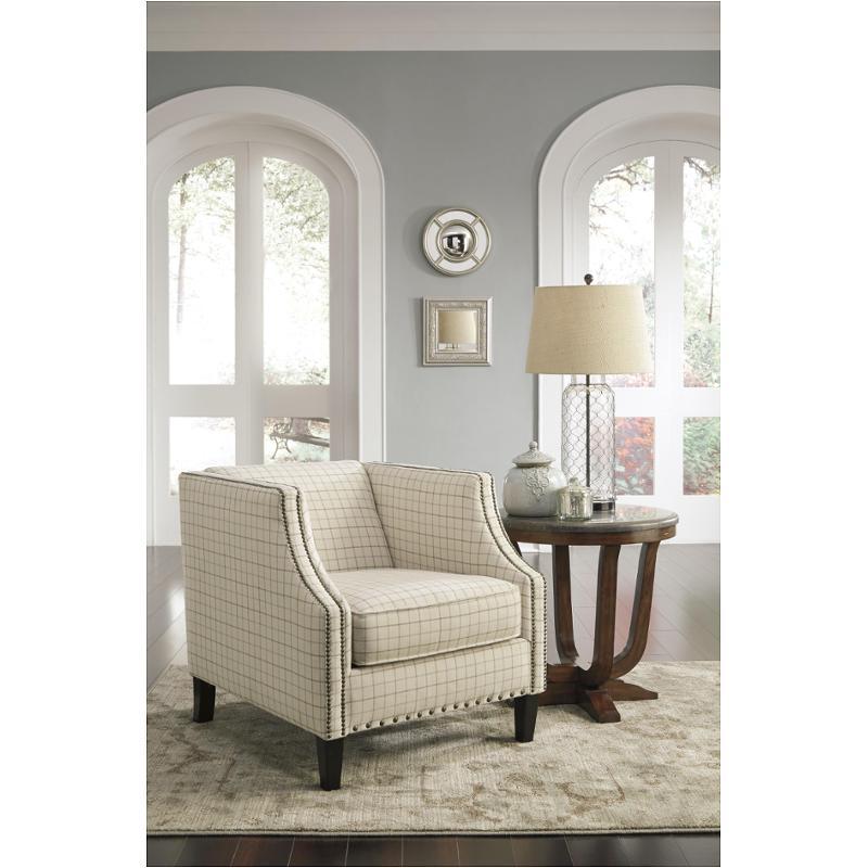 4400022 Ashley Furniture Kieran