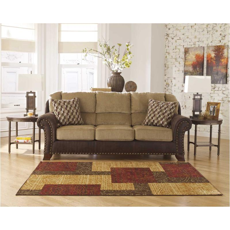 4430038 Ashley Furniture Vandive   Sand Sofa
