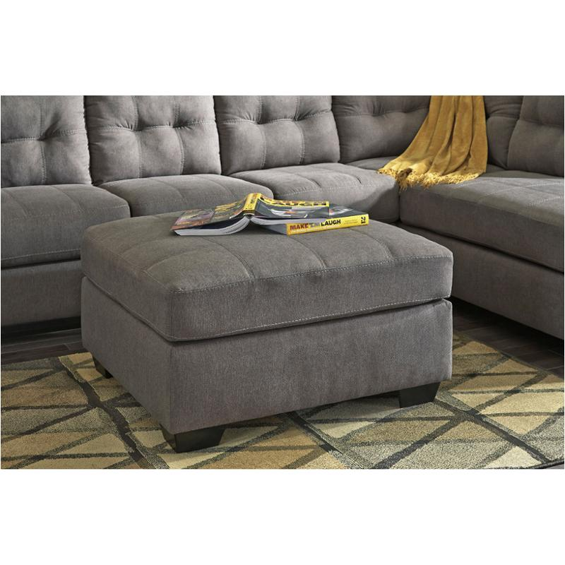 4520008 Ashley Furniture Oversized Accent Ottoman