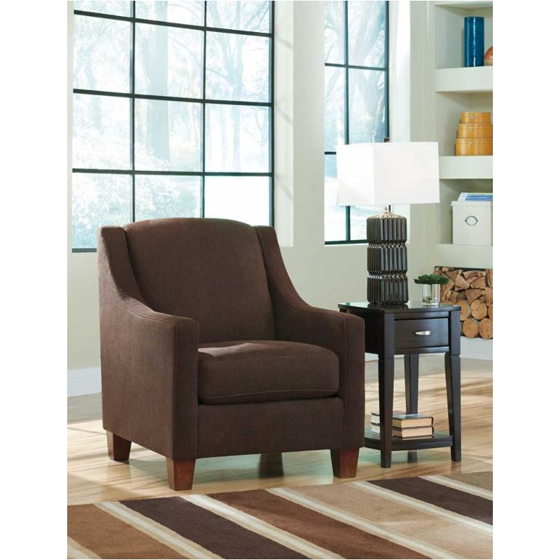 4520121 Ashley Furniture Maier