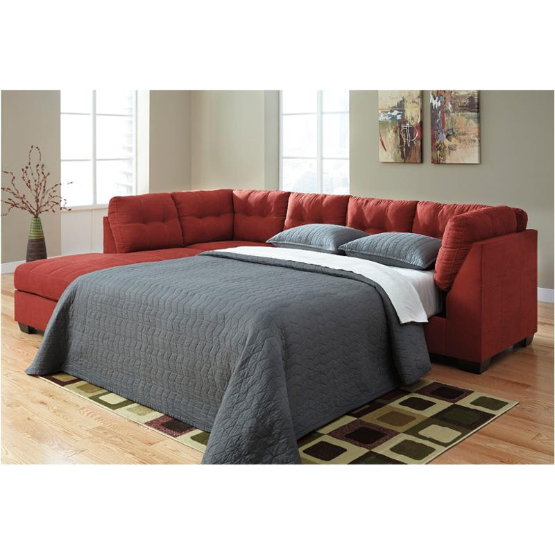 4520283 ashley furniture maier sienna raf full sofa sleeper rh homelivingfurniture com darcy full sofa sleeper ashley furniture twin sofa sleeper ashley furniture