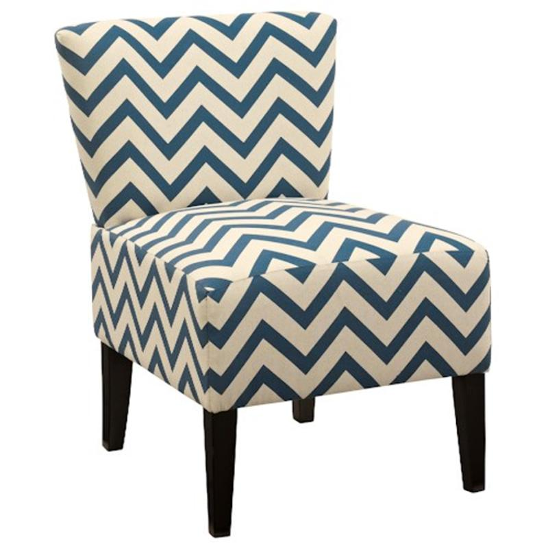 1050160 Ashley Furniture Kexlor Living Room Accent Chair: 4630260 Ashley Furniture Ravity