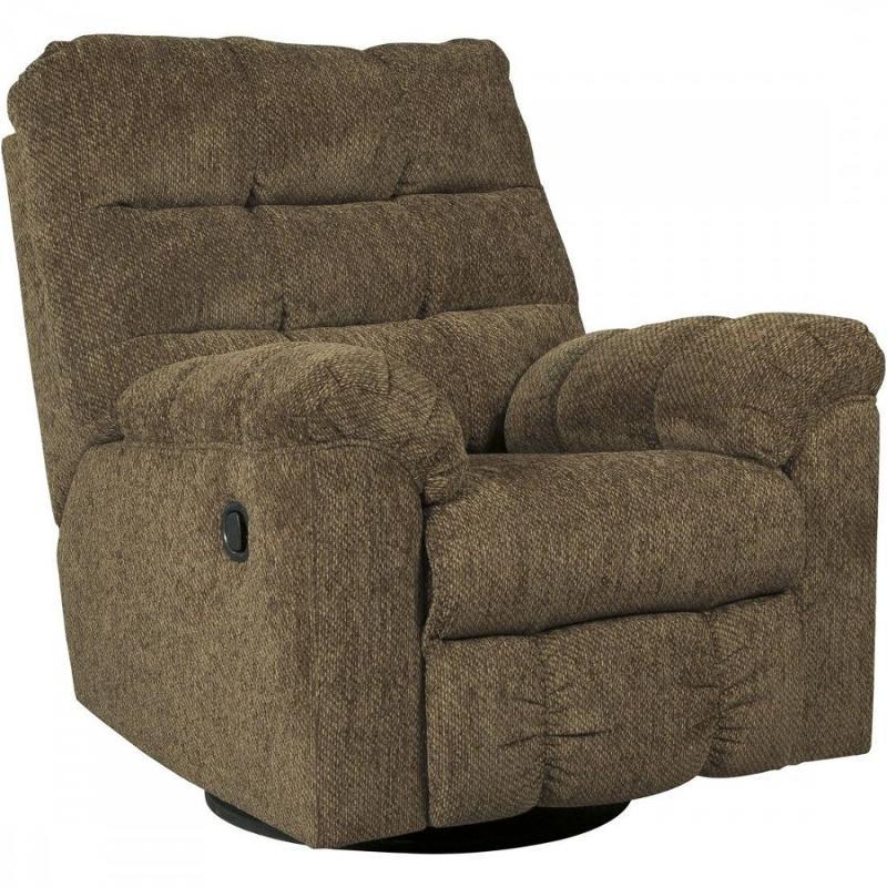 4820028 Ashley Furniture Antwan