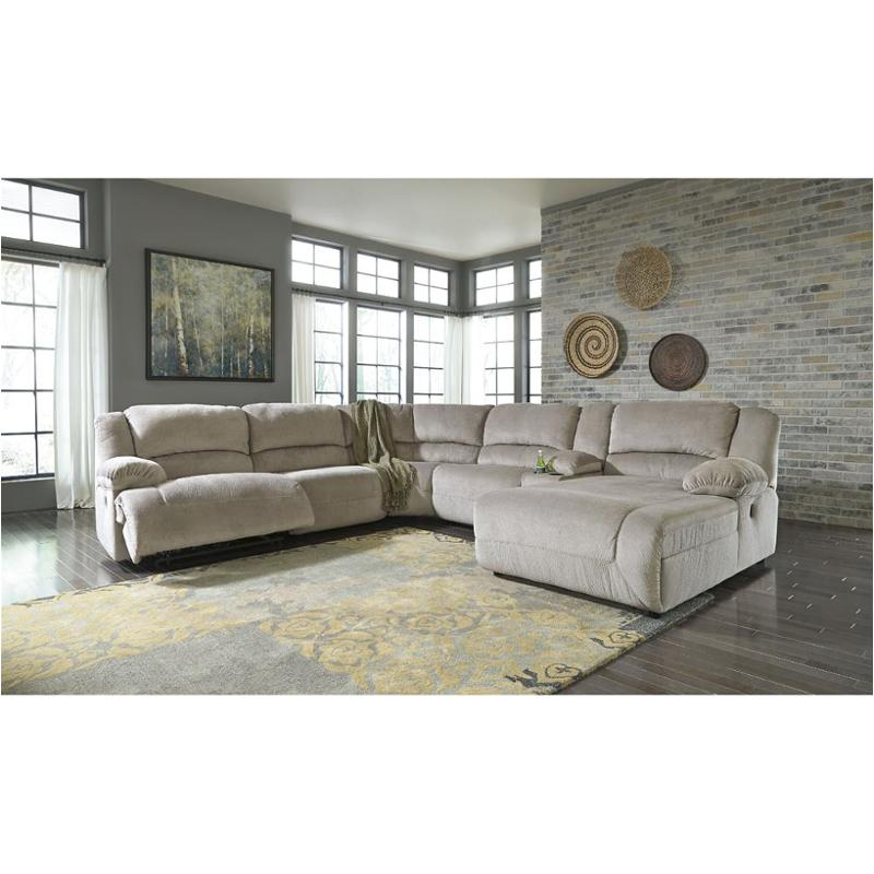 Ashley Furniture Discount Store: 5670319 Ashley Furniture Toletta