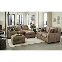 Discount Ashley Furniture Collections Sale