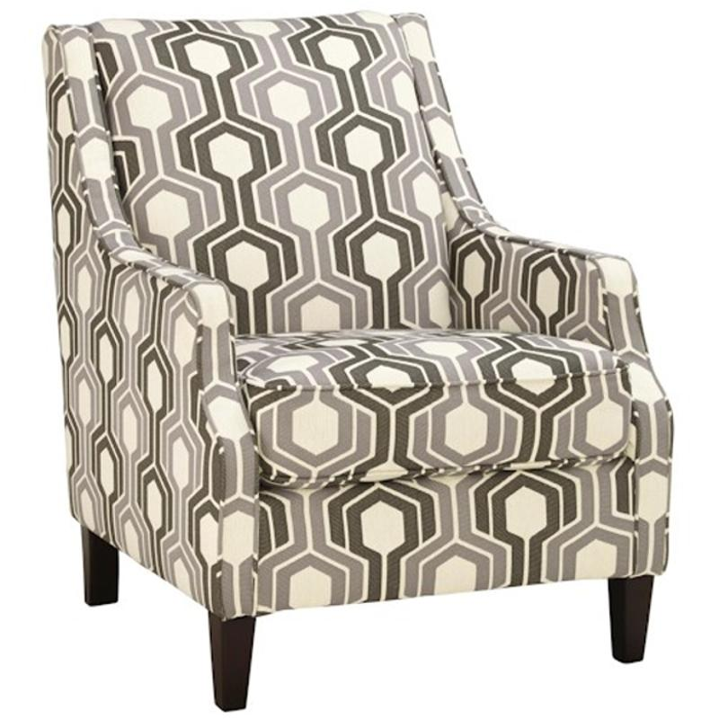 1050160 Ashley Furniture Kexlor Living Room Accent Chair: 7180121 Ashley Furniture Guillerno