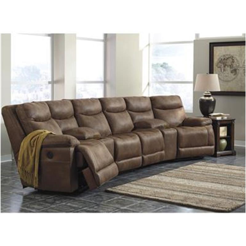 Wonderful Home Living Furniture