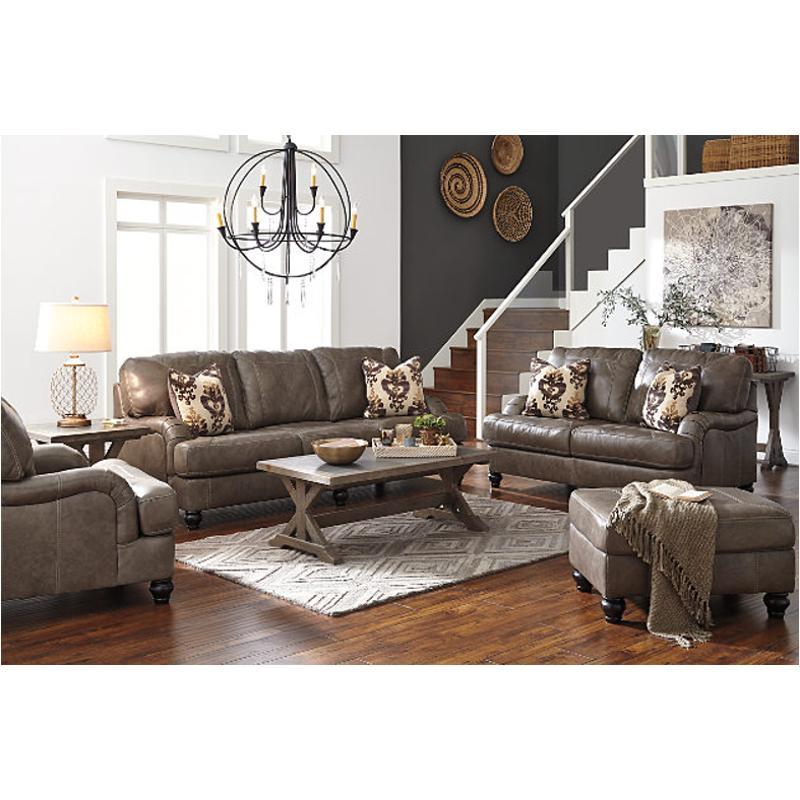 Ashley Furniture Manufacturers: 8040238 Ashley Furniture Kannerdy