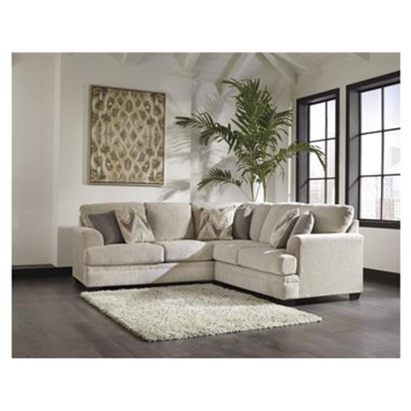 Living Room Made Of Sand: 8180666 Ashley Furniture Ameer