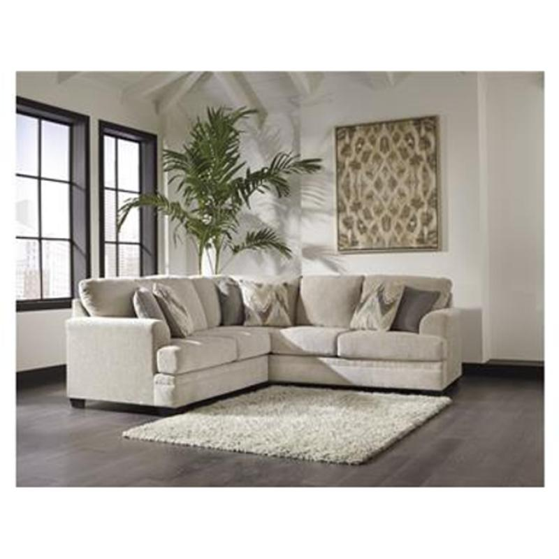 Living Room Made Of Sand: 8180667 Ashley Furniture Ameer