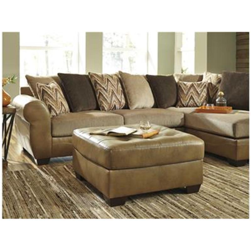 Living Room Made Of Sand: 8630208 Ashley Furniture Declain