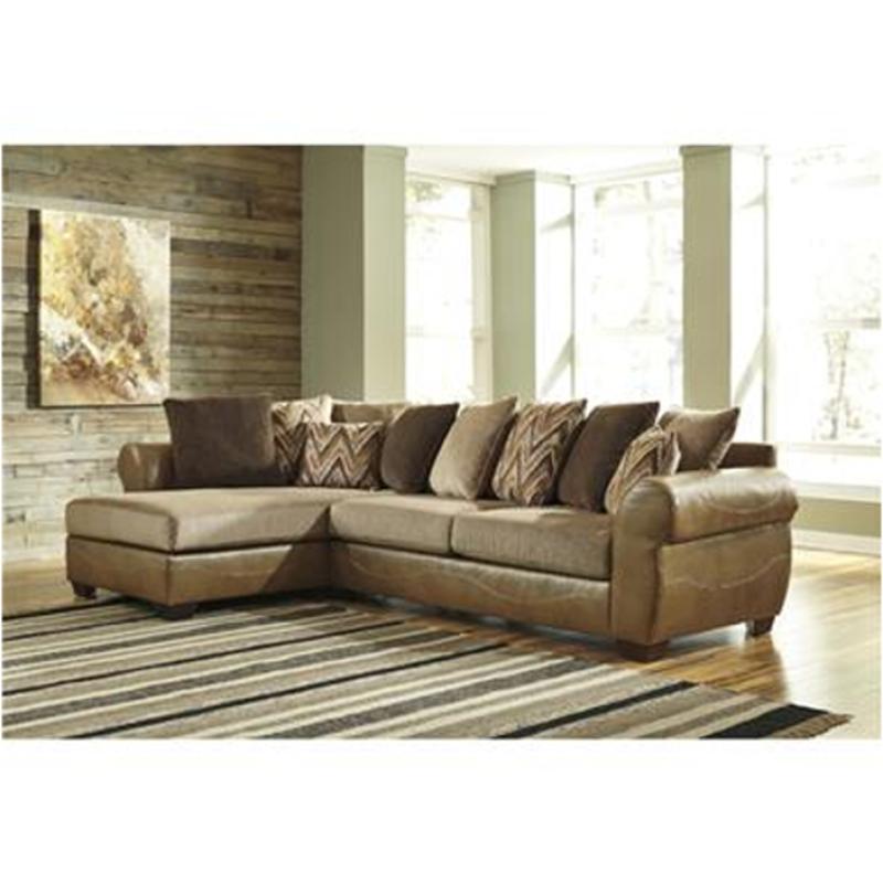 Living Room Made Of Sand: 8630267 Ashley Furniture Declain