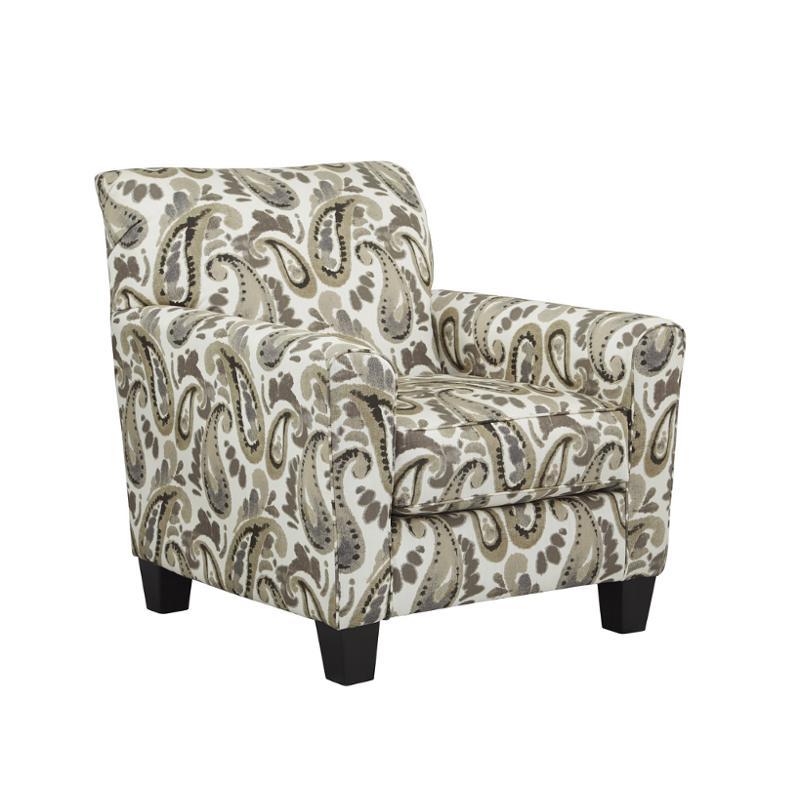 Arietta Accent Chair