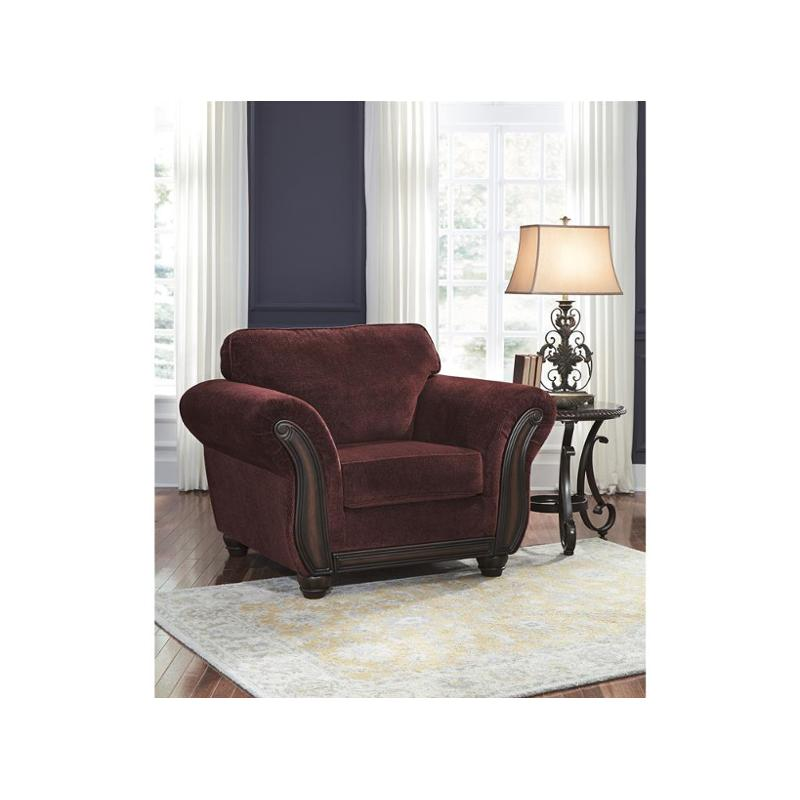 burgundy accent chairs living room 8810220 furniture chesterbrook burgundy chair 19096