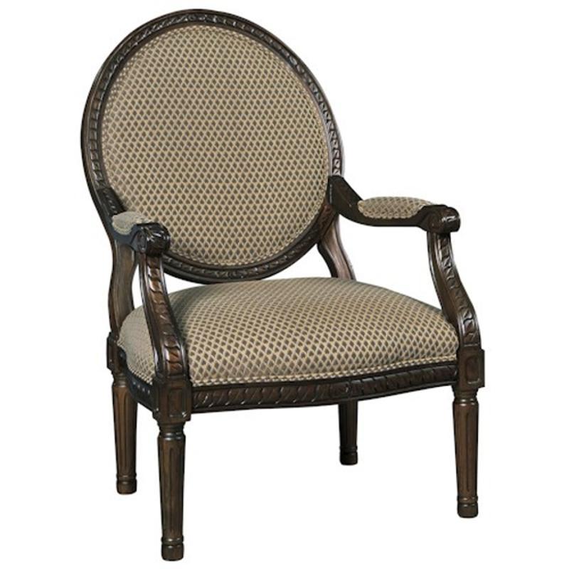 Ashley Furniture Madison: 8840460 Ashley Furniture Irwindale