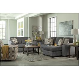 Ashley Furniture Braxlin Charcoal