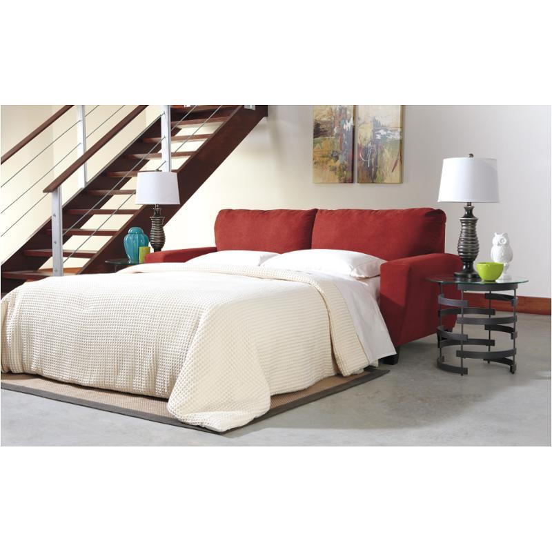 9390339 Ashley Furniture Sagen Sienna Living Room Sleeper