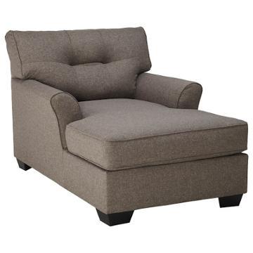 Groovy 9910138 Ashley Furniture Tibbee Slate Living Room Sofa Bralicious Painted Fabric Chair Ideas Braliciousco