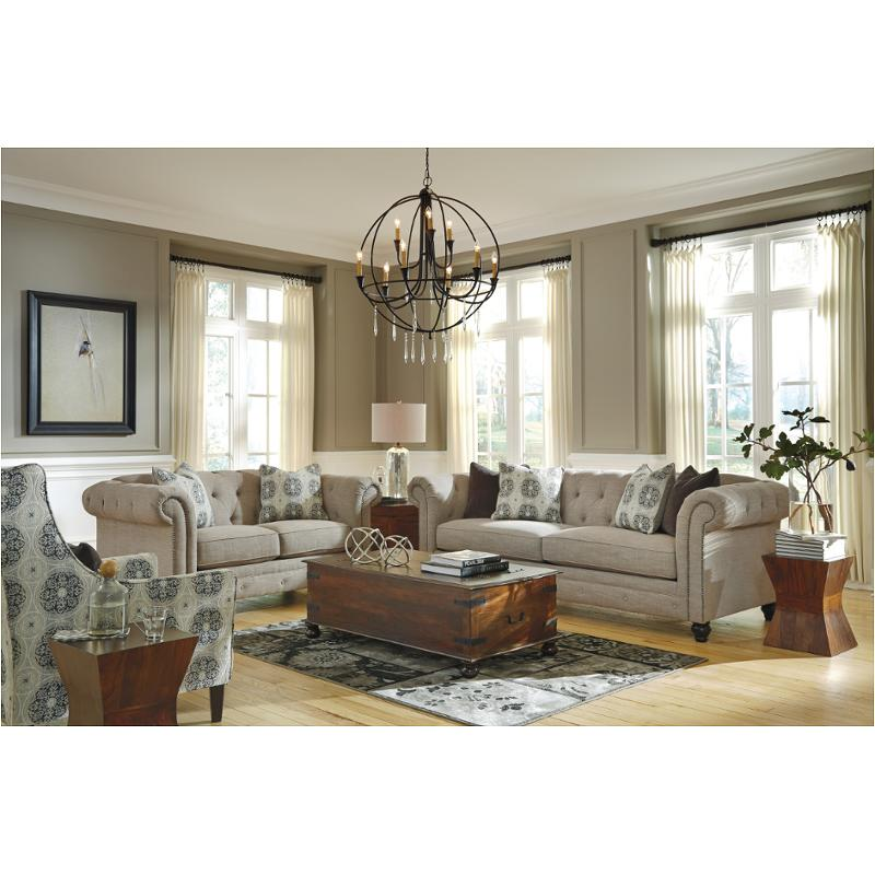 Ashley Wholesale Furniture: 9940238 Ashley Furniture Azlyn