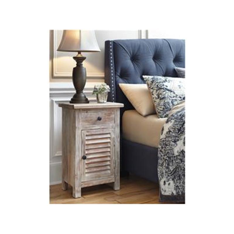 Ashley Furniture Edison Nj: B013-292 Ashley Furniture Charlowe