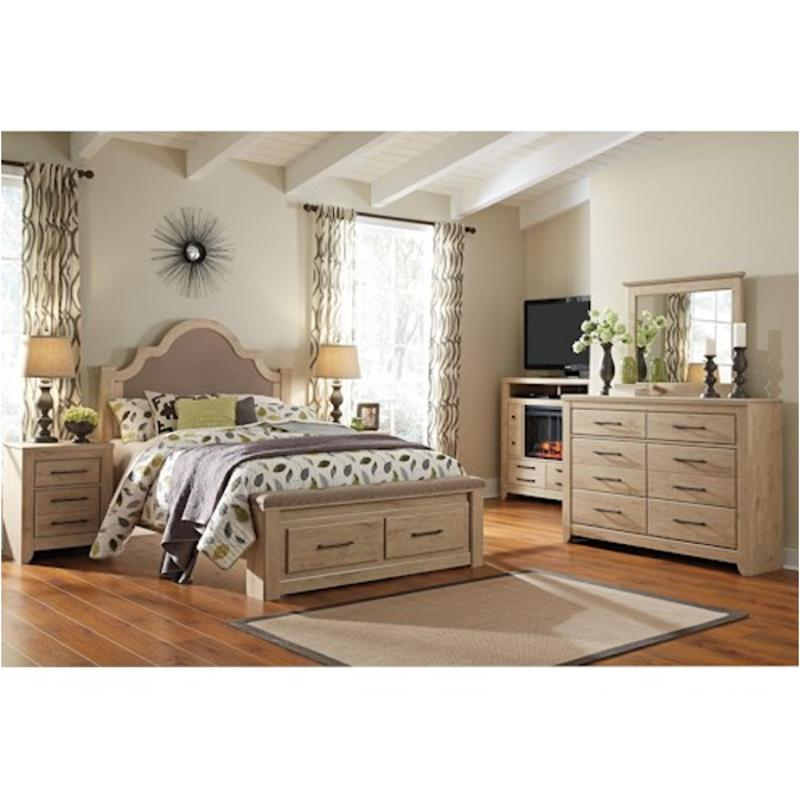 Innovative Ashley Furniture King Size Bedroom Sets Concept