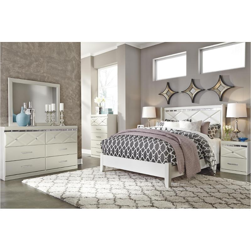 Ashley Furniture Discount Store: B351-57 Ashley Furniture Dreamur