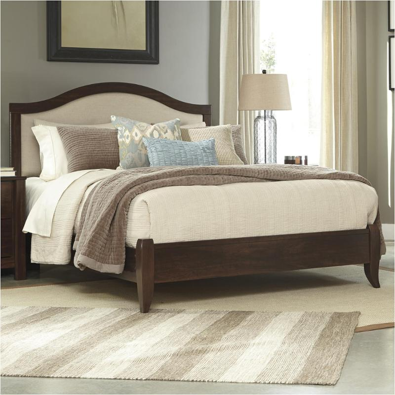 Moluxy Bed Reviews