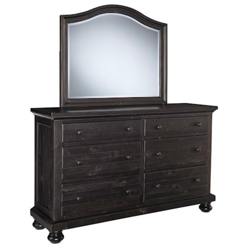 Ashley Furniture Stores Dallas: B635-31 Ashley Furniture Sharlowe