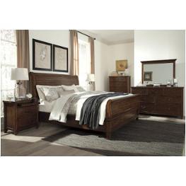 Discount Bedroom Furniture King Eastern King Size Beds On Sale