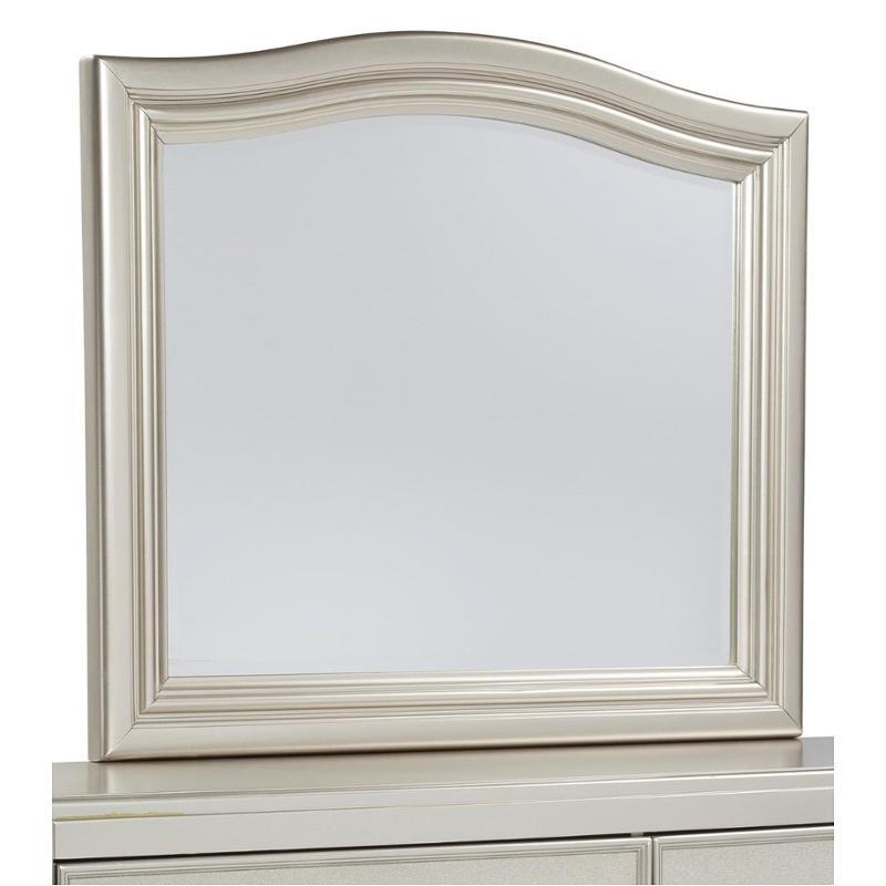 B650-136 Ashley Furniture Coralayne